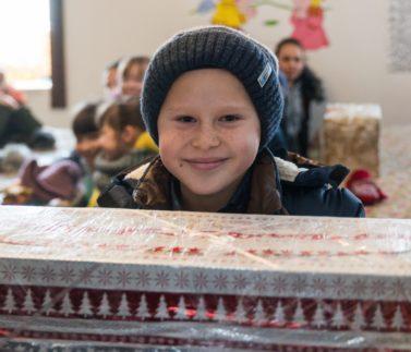 2019_1_Vánoční balíček_Kolomyja