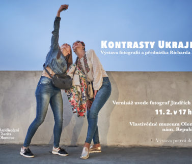 2020_2_Kontrasty_Ukrajiny_pozvanka