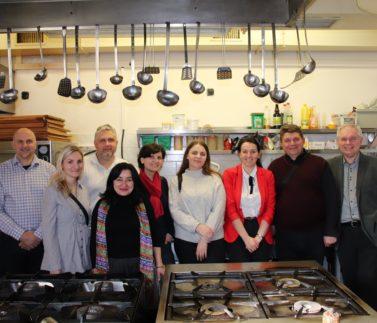 3_2020_Caritas Berežany v Uherském Brodě_5